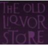 La vieja Licorería – The Old Liquor Store