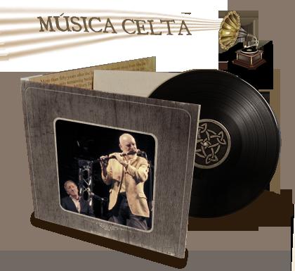 musica_celta