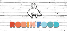 El Blog de Robin Food: O de unos licores fetén